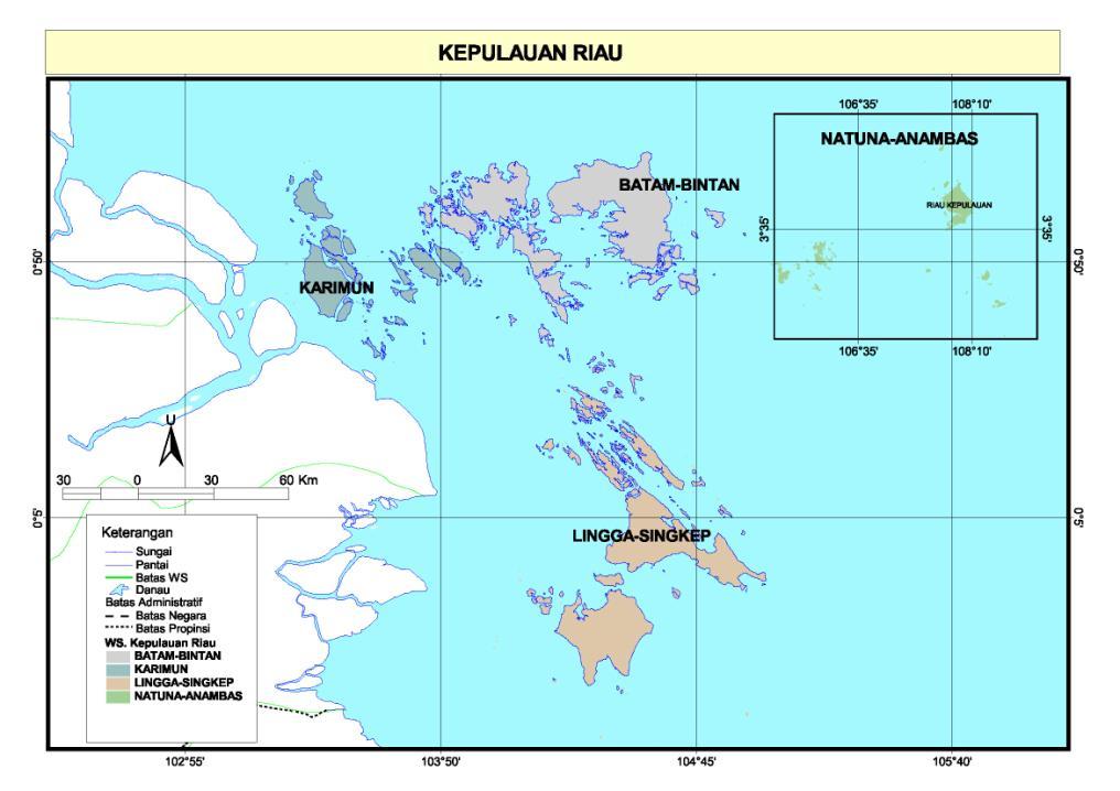 gambar_peta_kepulauan_riau