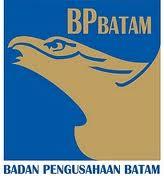 bp-batam