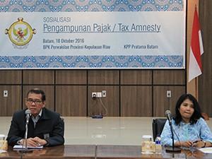 tax-amnesty1
